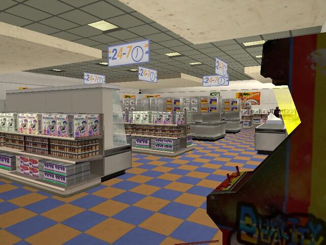 Archivo:Interior de 69 Cents Stores.jpg