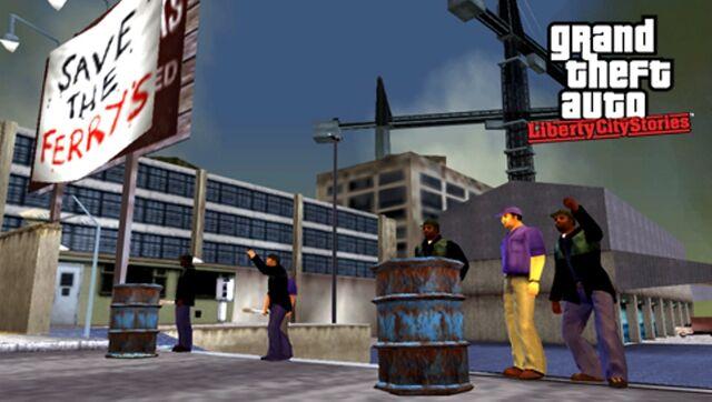 Archivo:PortlandHarbor-GTALCS-strikers.jpg