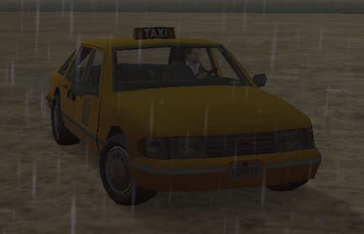 Archivo:Taxi2 android.jpg