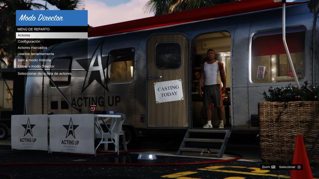 Archivo:Grand Theft Auto V 20160102184417.png