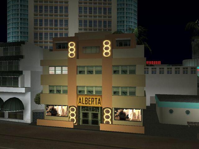 Archivo:Hotel Alberta VC.JPG