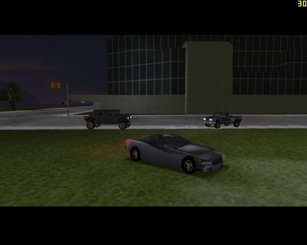 Archivo:Racer.jpg