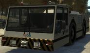 Ripley GTA IV