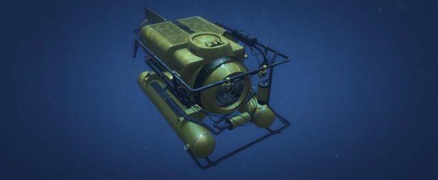 Archivo:Submersible SC.jpg