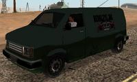 Berkley's RC Van SA.png