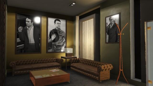 Archivo:Bob Mulét sala de espera.png