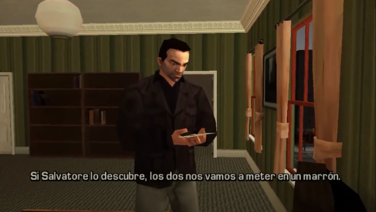 Archivo:BobbyP3.png