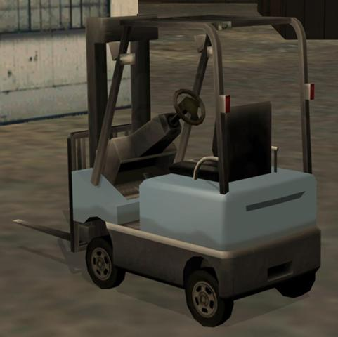 Archivo:Forklift-GTASAatras.jpg