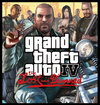 Grand Theft Auto IV-The Lost and Damned