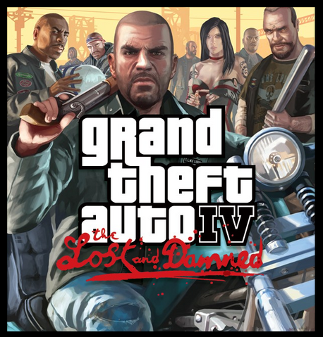 Archivo:Grand Theft Auto IV-The Lost and Damned.png
