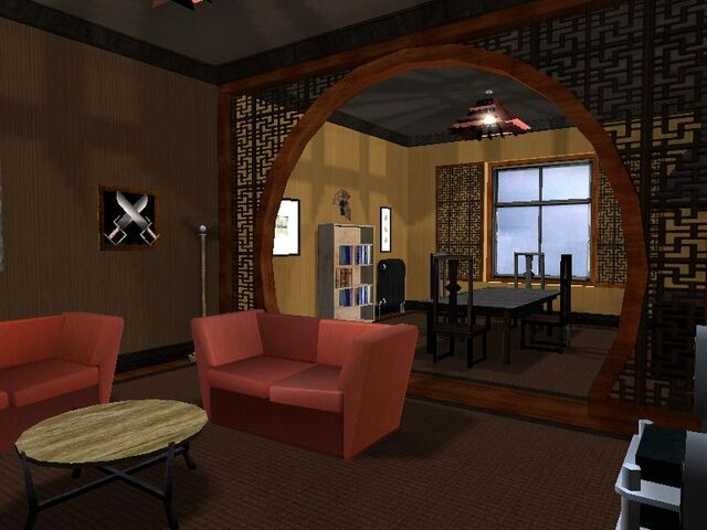 Archivo:ApartamentoWUZIMU.jpg