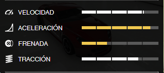 Archivo:Estadisticas Rapid GT.png