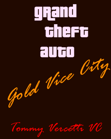 Archivo:GTA- GVC.png