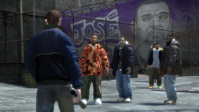 Archivo:José (GTA IV).jpg