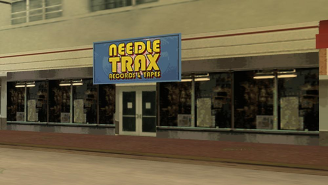 Archivo:NeedleTrax Downtown.png
