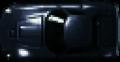 Miniatura de la versión de 02:19 3 feb 2010