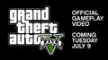 Miniatura de la versión de 17:14 8 jul 2013