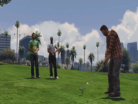 Gta Online Gameplay 26