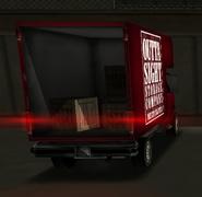 Mule-Outta-Sight-Storage-rear-GATVC