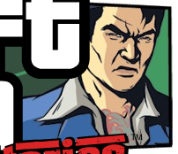 Archivo:Personaje LCS.png