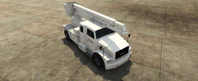 Archivo:Utility-truckGTAVSC.jpg