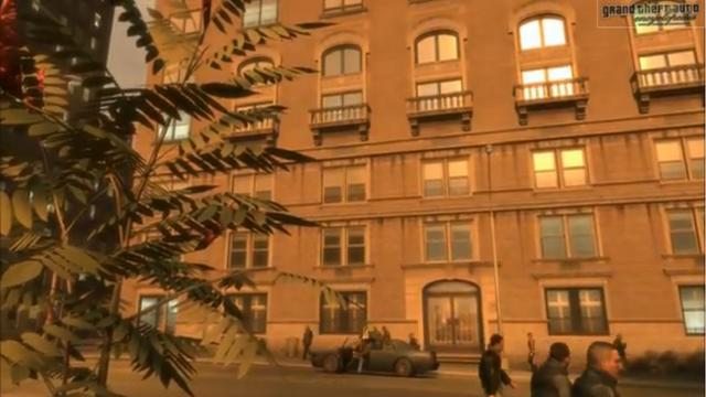 Archivo:Apartamento de B. Crane.png