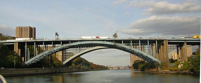 Archivo:Puente alexander hamilton.jpg