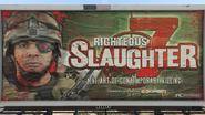 RighteousSlaughter7CartelGTAV