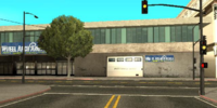 Garajes de modificación