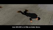 Muerte Asuka