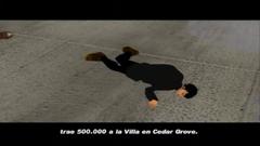 Muerte Asuka.png