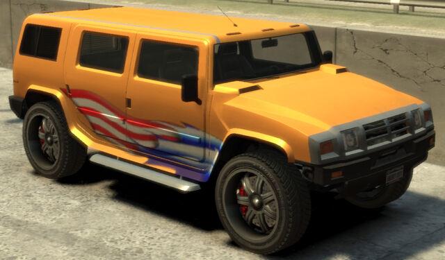 Archivo:Patriot-GTA4-Stevie.jpg