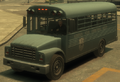 Prision Bus TLAD.png