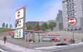 AM Gasolinera GTA III.png