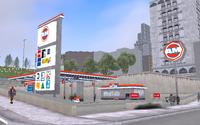 AM Gasolinera GTA III.png