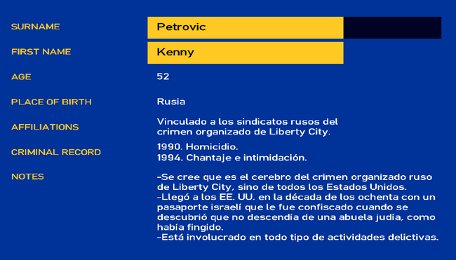 FichaKennyPetrovic.png