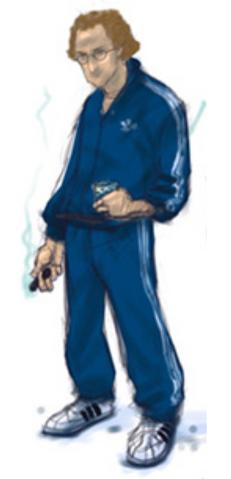 Archivo:GTA Vice City Ilustracion Ken Rosenberg.png