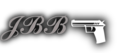 Miniatura de la versión de 20:53 8 dic 2015