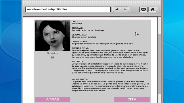 Archivo:Susiside2.PNG