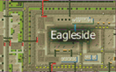 Archivo:Eagleside (GTA).png