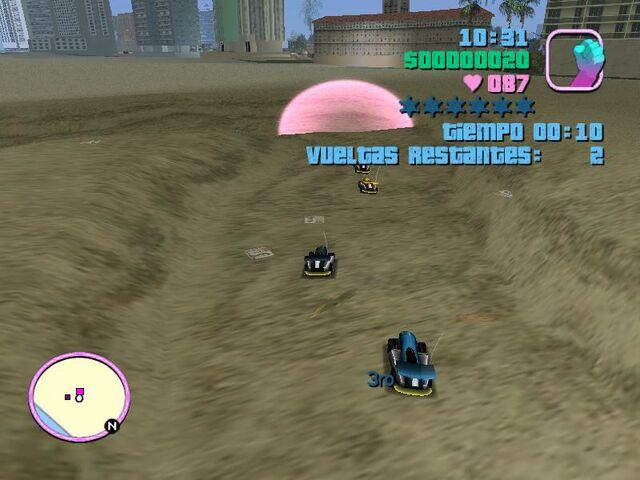 Archivo:Gta-vc RC Bandit Race.jpg