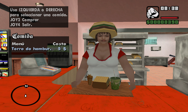 Archivo:Torre de hamburguesa.png