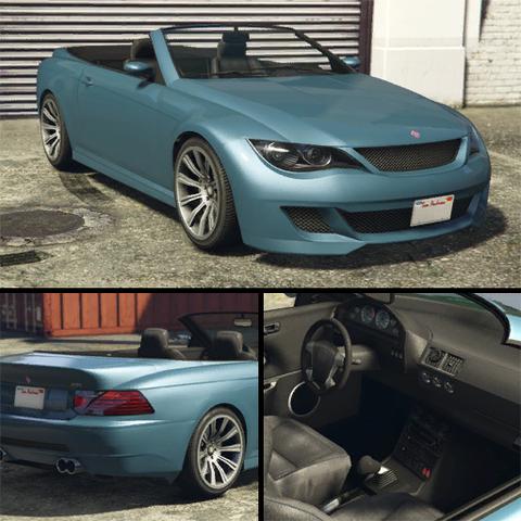 Archivo:Zion Cabrio SSASA.png
