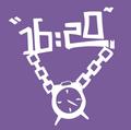 16-20-Logo.png
