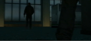 GTAIV-Mision-Holland Nights-dejarvivoaclarence