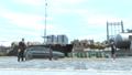 Miniatura de la versión de 02:27 31 dic 2013
