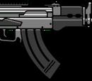 Rifle Compacto