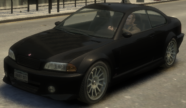 Archivo:Sentinel GTA IV.png