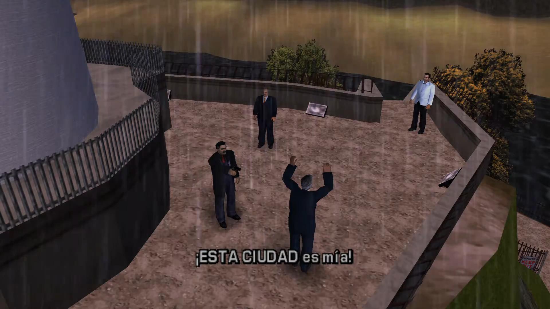 Archivo:GTA LCS TSG Faro 2.PNG