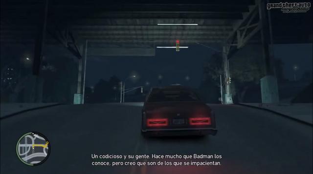 Archivo:Real Badman 2.png